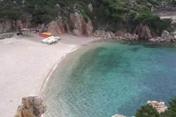 Badesi - Sardegna