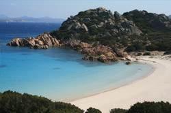 Budelli - Sardegna