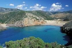 Buggerru - Sardegna