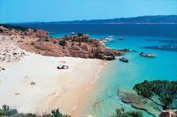 Cannigione - Sardegna