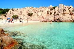 Caprera - Sardegna