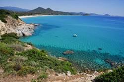 Carbonia- Sardegna