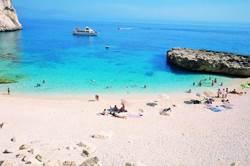 Dorgali Sardegna