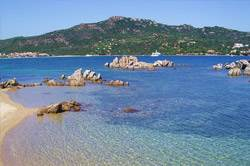 Golfo di Marinella - Sardegna