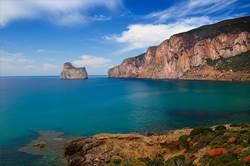 Iglesias - Sardegna