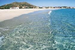 La Caletta - Sardegna