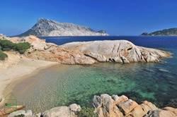 Molara - Sardegna
