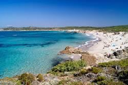 Olbia - Sardegna