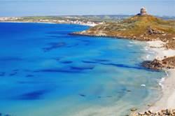 Oristano Sardegna