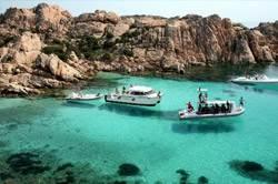 Poltu Quatu - Sardegna