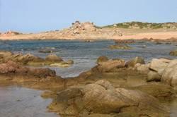 Portobello di Gallura - Sardegna