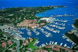 Porto Cervo - Sardegna