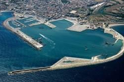 Porto Torres - Sardegna