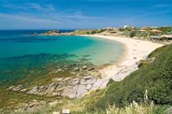 Portoscuso - Sardegna