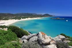 Pula Sardegna