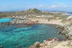 Razzoli - Sardegna