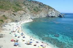 Rena Majore - Sardegna