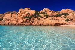 San Pasquale - Sardegna