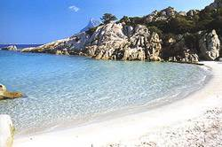 San Teodoro - Sardegna