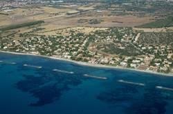 Sarroch Sardegna