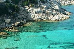 Sassari - Sardegna
