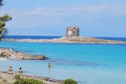 Stintino - Sardegna