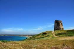 Torre dei Corsari Sardegna