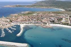 Trinità d'Agultu - Sardegna
