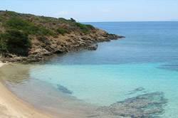 Valledoria - Sardegna