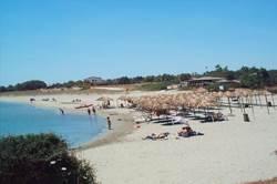 Villaputzu - Sardegna